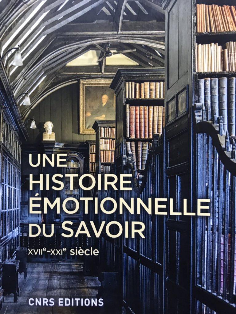 A L Universite De Strasbourg Le Livre